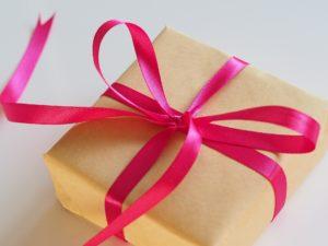 מתנות לילדים