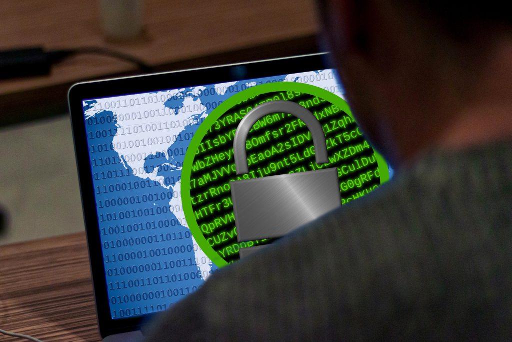 למה צריך הגנה לרשת האינטרנט