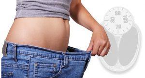 מדריך לאימהות: להוריד במשקל אחרי הלידה - זה אפשרי!