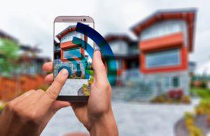 בית חכם: הופכים את הבית לטכנולוגי באמצעות מערכות מתקדמות ומשוכללותhome