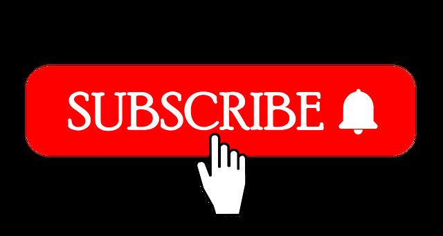 ערוץ יוטיוב עם הילדים: איך להקים ערוץ שיצליח ויתפרסם?