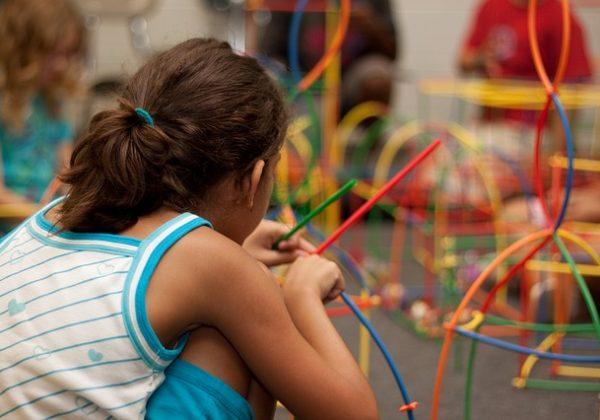 בדקנו ומצאנו: אלה הפעילויות שהילדים שלכם חייבים לעשות