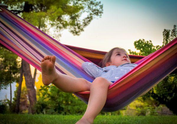 5 דברים שישנו לילדיכם את העתיד