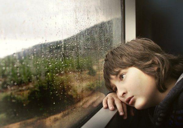 הליקובקטר פילורי אצל ילדים: המדריך המלא להורה המבולבל