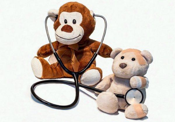 רשלנות רפואית אצל ילדים: מדריך להורים