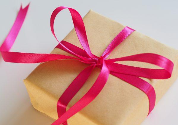 מתנות לילדים: 4 רעיונות למתנות מוצלחות במיוחד!